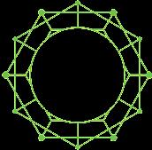 Logo versatico