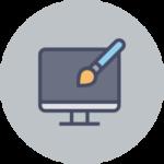 Creacion de sitios web en Bucaramanga - Versatico